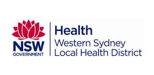 NSW Health Western Sydney Local Health District