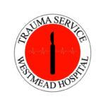Trauma Service Westmead Hospital